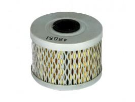 Фильтр масляный Filtrex OIF029 Honda.