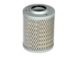 Фильтр масляный Filtrex OIF032 Aprilia.