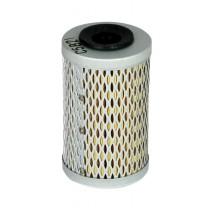 Фильтр масляный Filtrex OIF034 KTM.