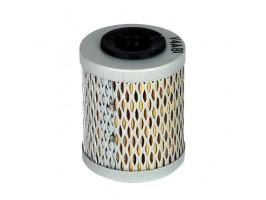 Фильтр масляный Filtrex OIF040 KTM.