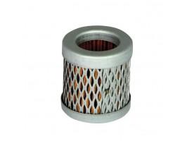 Фильтр масляный Filtrex OIF043 Aprilia, Cagiva, Peugeot.