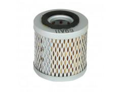 Фильтр масляный Filtrex OIF050 для Husquarna