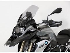 СТЕКЛО ВЕТРОВОЕ MRA TOURING ДЛЯ BMW R 1200 GS /ADVENT.14- (K50 / K51)