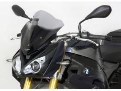 СТЕКЛО ВЕТРОВОЕ MRA RACING SCREEN ДЛЯ BMW S1000 R