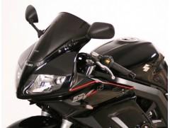 ВЕТРОВОЕ СТЕКЛО ОРИГИНАЛЬНОЕ ORIGINAL Suzuki SV 650 S / SV 1000 S