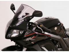 СТЕКЛО ВЕТРОВОЕ MRA RACING SCREEN Suzuki SV 650 S / SV 1000 S (03-)