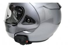 Гарнитура Sena SMH5 на один шлем