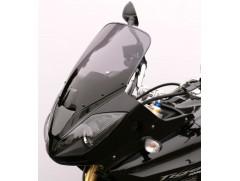ВЕТРОВОЕ СТЕКЛО ОРИГИНАЛЬНОЕ ORIGINAL Triumph TIGER 1050 /SE /SPORT (2006-)
