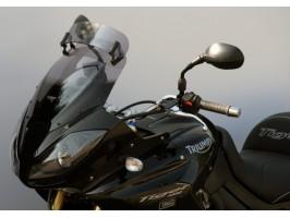 СТЕКЛО ВЕТРОВОЕ MRA VARIOTOURINGSCREEN ДЛЯ Triumph TIGER 1050 /SE /SPORT (06-)