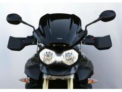 СТЕКЛО ВЕТРОВОЕ MRA TOURING Triumph TIGER 800 / XC /XCX /XRT (10-)