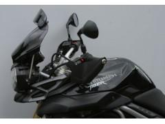 СТЕКЛО ВЕТРОВОЕ MRA VARIOTOURINGSCREEN TriumphTIGER 800 / XC /XCX /XRT (10-)
