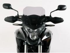 ВЕТРОВОЕ СТЕКЛО ОРИГИНАЛЬНОЕ ORIGINAL ДЛЯ Honda CROSSTOURER VFR 1200 X