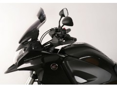 СТЕКЛО ВЕТРОВОЕ MRA VARIOTOURINGSCREEN ДЛЯ Honda CROSSTOURER VFR 1200 X