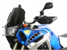 СТЕКЛО ВЕТРОВОЕ MRA SPORT SCREEN для Yamaha XT 1200 Z (SUPER TENERE) (10-13)