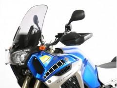 СТЕКЛО ВЕТРОВОЕ MRA TOURING ДЛЯ Yamaha XT 1200 Z (SUPER TENERE) (10-13)