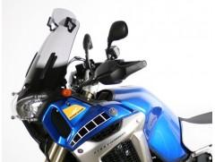 СТЕКЛО ВЕТРОВОЕ MRA VARIOTOURINGSCREEN ДЛЯ Yamaha XT 1200 Z (SUPER TENERE) (10-13)