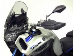 СТЕКЛО ВЕТРОВОЕ MRA SPORT SCREEN Yamaha XT 1200 Z (SUPER TENERE) (14-)