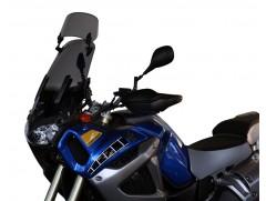 Ветровое стекло на Yamaha XT1200Z SUPER TENERE (10-13) MRA XCT тонированное