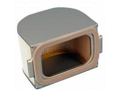 Воздушный фильтр Champion J300 для Yamaha XJ650/750 (80-90)