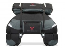 Мотосумка задняя Speedpack 75-90 литров