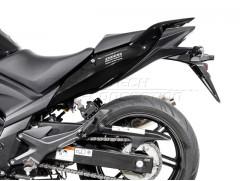 Боковые сумки BLAZE для Honda CBF 500/600/1000