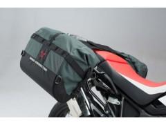 Мотосумки DAKAR боковые для Honda CRF 1000 L Africa Twin (15-)