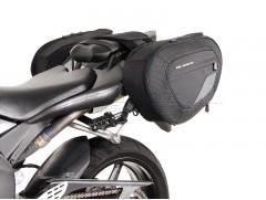 Боковые сумки BLAZE для Yamaha YZF-R1 (07-08)