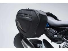 Боковые сумки BLAZE для BMW G 310 R (16-)