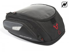 Мотосумка на бак электро QUICK-LOCK EVO Sport 14-21л.