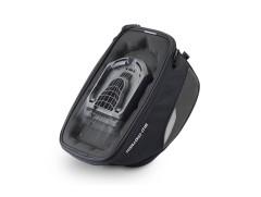 Мотосумка на бак Daypack с креплением QUICK-LOCK EVO