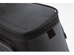 Мотосумка на бак iON 3 с креплением QUICK-LOCK, 15-22 литра