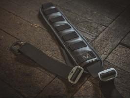 Наплечный ремень для боковых сумок Legend Gear