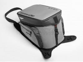 Водонепроницаемая сумка на бак эндуро Drybag 130