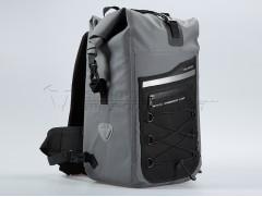 Моторюкзак туристический Drybag 300