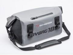 Водонепроницаемая мотосумка Drybag 18 л.