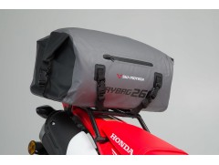 Водонепроницаемая мотосумка Drybag 26л.