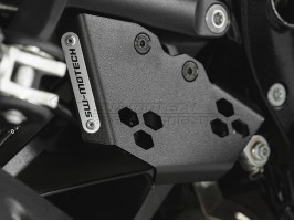 Защита заднего тормозного цилиндра KTM 1050 / 1190 / 1290 Adventure