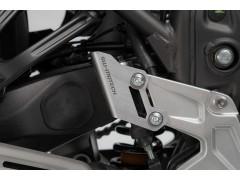Защита заднего тормозного цилиндра Yamaha Ténéré 700 (19-)