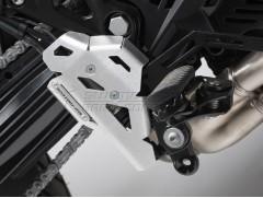 Защита заднего тормозного цилиндра BMW F 800/700/650 GS, Husqvarna TR 650