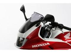 ВЕТРОВОЕ СТЕКЛО СО СПОЙЛЕРОМ SPOILER SCREEN ДЛЯ Honda CB 1300 S / ST