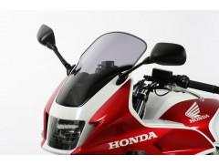 СТЕКЛО ВЕТРОВОЕ MRA TOURING ДЛЯ Honda CB 1300 S / ST