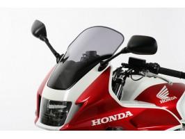 ВЕТРОВОЕ СТЕКЛО ОРИГИНАЛЬНОЕ ORIGINAL ДЛЯ Honda CB 1300 S / ST