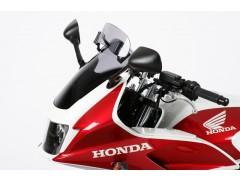 СТЕКЛО ВЕТРОВОЕ MRA VARIOTOURINGSCREEN ДЛЯ Honda CB 1300 S / ST
