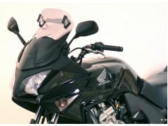 СТЕКЛО ВЕТРОВОЕ MRA VARIOTOURINGSCREEN ДЛЯ Honda CBF 600 S