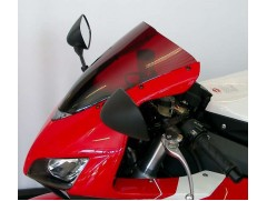 ВЕТРОВОЕ СТЕКЛО ОРИГИНАЛЬНОЕ ORIGINAL ДЛЯ Honda CBR 1000 RR