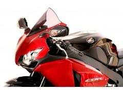 СТЕКЛО ВЕТРОВОЕ MRA RACING SCREEN ДЛЯ Honda CBR 1000 RR (08-11)