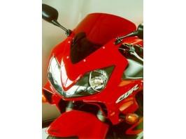ВЕТРОВОЕ СТЕКЛО ОРИГИНАЛЬНОЕ ORIGINAL ДЛЯ Honda CBR 600 F / S