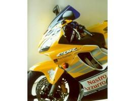 СТЕКЛО ВЕТРОВОЕ MRA RACING SCREEN ДЛЯ Honda CBR 600 F / S