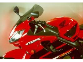 СТЕКЛО ВЕТРОВОЕ MRA TOURING ДЛЯ Honda CBR 600 F / S