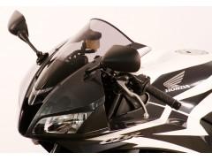ВЕТРОВОЕ СТЕКЛО ОРИГИНАЛЬНОЕ ORIGINAL ДЛЯ Honda CBR 600 RR (07-12)
